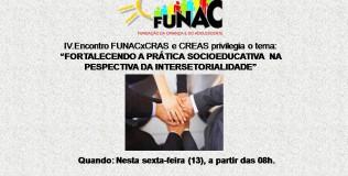 IMAGEM FUNAC CREAS OFICIAL1