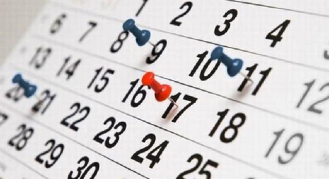 feriados-calendário