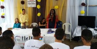 Foto-1_Divulgação_Funac_23022017-Governo-do-Estado-certifica-mais-20-socioeducandos-da-Funac-em-cursos-de-qualificação-profissional