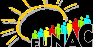 logo_funac2 (1) (1)