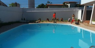 02170_curso_basico_salvamento_aquatico_1816180257493716619