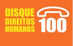 DISQUE100